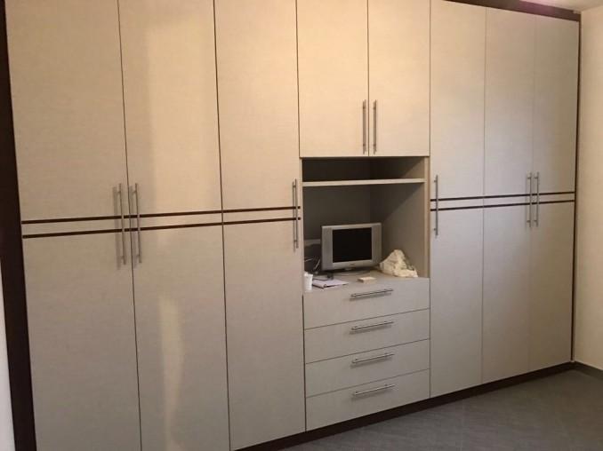 Arredo Bagno Su Misura Milano.Dea Cucine Su Misura Cucine Su Misura Milano E Provincia
